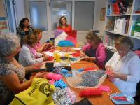 taller-de-alfombras-de-trapillo-001