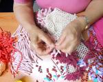 taller-de-alfombras-de-trapillo-004