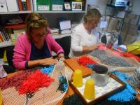 taller-de-alfombras-de-trapillo-005