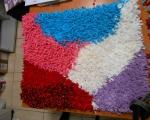 taller-de-alfombras-de-trapillo-002