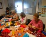 taller-de-alfombras-de-trapillo-006