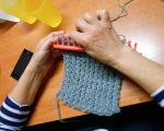 taller-de-milana-bufandas-013