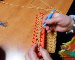 taller-de-milana-bufandas-014