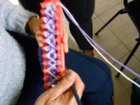 taller-de-milana-bufandas-015