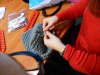 taller-de-milana-bufandas-022