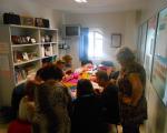 taller-de-milana-bufandas-027