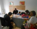taller-de-milana-bufandas-026