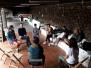 TALLER DE MINDFULNESS Y RISA CONSCIENTE con Kukua Yoga&Mindfulness