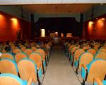 teatro-crimen-profesional-2014-005