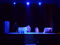 teatro-crimen-profesional-2014-008