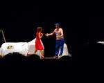 teatro-crimen-profesional-2014-012
