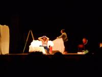 teatro-crimen-profesional-2014-027