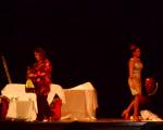 teatro-crimen-profesional-2014-047