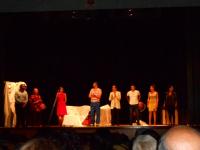 teatro-crimen-profesional-2014-051