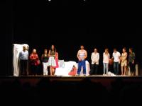 teatro-crimen-profesional-2014-057