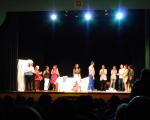 teatro-crimen-profesional-2014-067