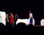 teatro-crimen-profesional-2014-013
