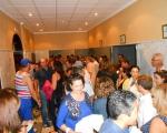 teatro-crimen-profesional-2014-073