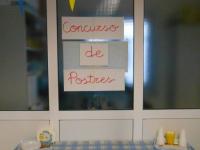 iv-concurso-de-postres-2014-002