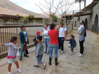 visita-a-la-finca-de-uga-mayo-2014-017