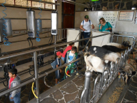 visita-a-la-finca-de-uga-mayo-2014-042