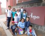 visita-a-la-finca-de-uga-mayo-2014-002