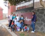 visita-a-la-finca-de-uga-mayo-2014-003