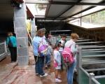 visita-a-la-finca-de-uga-mayo-2014-006