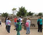 visita-a-la-finca-de-uga-mayo-2014-012
