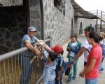 visita-a-la-finca-de-uga-mayo-2014-014