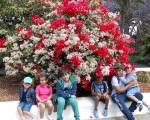 visita-a-la-finca-de-uga-mayo-2014-068