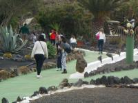 excursion-guinate-tropical-park-2015-041