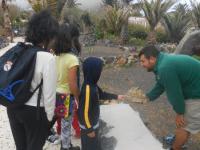 excursion-guinate-tropical-park-2015-055