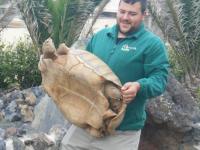 excursion-guinate-tropical-park-2015-056