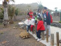 excursion-guinate-tropical-park-2015-057