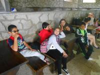 excursion-guinate-tropical-park-2015-063